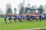 atletiekvereniging-dokev.nl