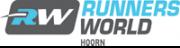 Runners World Hoorn