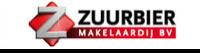 Zuurbier Makelaardij bv